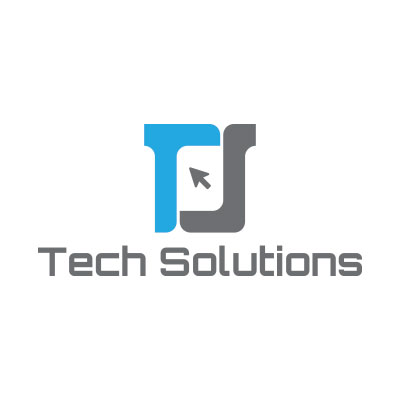 Tech Solution Costa Rica